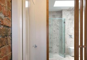mgs-constructions-pty-ltd-bathroom-builders