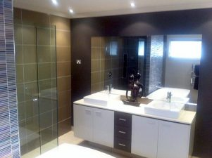 mgs-constructions-pty-ltd-bathroom-builders-glasses