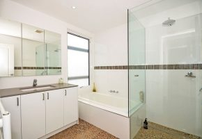 mgs-constructions-pty-ltd-bathroom-renovations-alterations