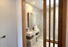 mgs-constructions-pty-ltd-bathroom-storey-extensions