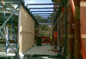 mgs-constructions-pty-ltd--ground-floor-extensions