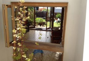 mgs-constructions-pty-ltd-ground-floor-extensions-with-plants