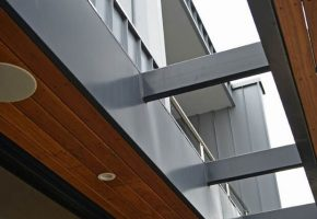 mgs-constructions-pty-ltd-home-extensions-with-metal-top
