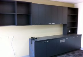 mgs-constructions-pty-ltd-kitchen-extension-room