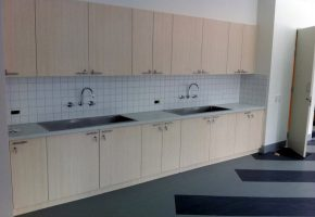 mgs-constructions-pty-ltd-kitchen-outfit