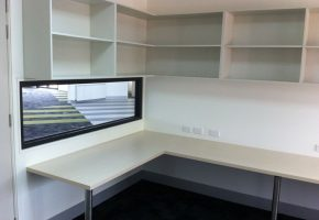mgs-constructions-pty-ltd-office-fitouts
