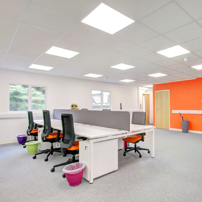 Mgs Constructions Pty Ltd